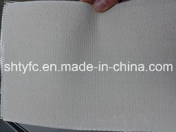 Abrasion-Resistant Fiberglass Filter Cloth Tyc-201 pictures & photos