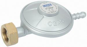 LPG Euro Low Pressure Gas Regulator (C30G20U37) pictures & photos