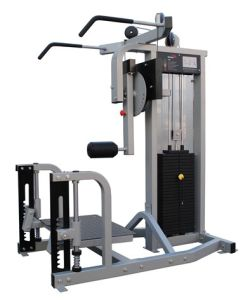 Fitness Equipment / Gym Equipment / Life Fitness Hip and Glute (SS20) pictures & photos