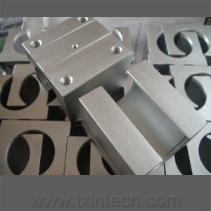 Linear Motion Bearing-Case Units-Shaft pictures & photos