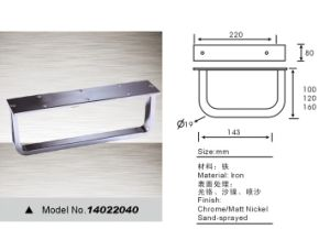 Sofa Fitting, Furniture Fittings, Sofa Leg (14022040) pictures & photos