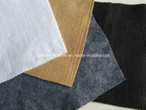 Drainage Filter Fabric Geotextile Non Woven Geotextile Price pictures & photos