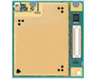 Mc37I Cinterion/Siemens GSM Module