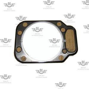 for Weichai Deutz 226b-6 /12273267 Cylinder Head Gasket pictures & photos