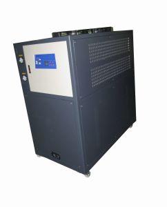 Air Conditioner pictures & photos