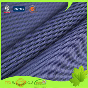 Knitting Spandex Stretch Netting Fabric for Underwear