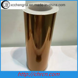 High Quality 6051 Polyimide Film Insulation Material pictures & photos