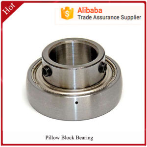 Miniature Pillow Block Bearing Uc208-24 Pillar Block Bearing pictures & photos