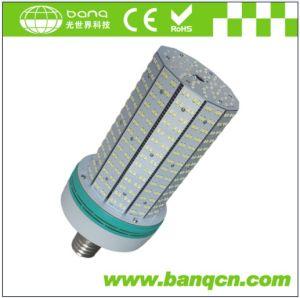 Banq CE RoHS Approved Super Bright 120W LED Corn Light Bulb