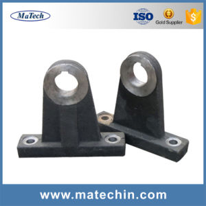 Good Price OEM Manufactured Metal Drop Steel Forging Process pictures & photos