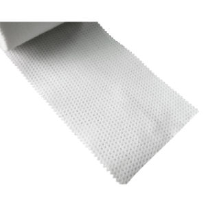 Porous Trainers Tape