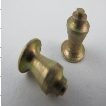 Various Type and Size Tyre Stud of Tungsten Carbide pictures & photos