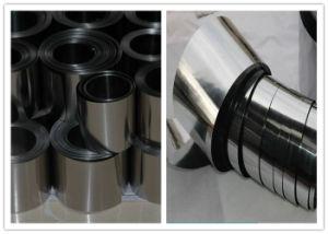 CuNi40-Copper Nickel Alloy Strip constantan wire pictures & photos