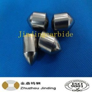 Cemented Carbide Mining Bits pictures & photos