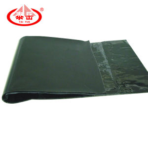 Since The Polymer Modified Asphalt Waterproofing Materials pictures & photos