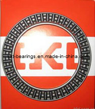 IKO Needle Roller Bearing (TALM2512) pictures & photos