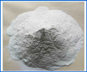 Cement Additive Hemc Hydroxyethyl Methyl Cellulose