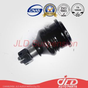 Suspension Parts Ball Joint (40160-W2210) for Nissan Leopard pictures & photos