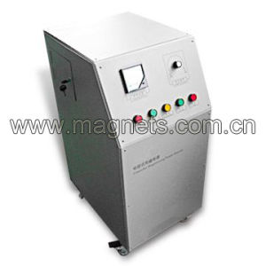 Pulse Magnetizing Machine (NCD-1100)