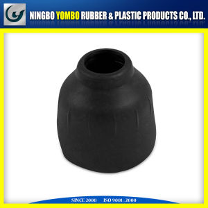 NBR Rubber Gasket/ Custom Molded Rubber Products pictures & photos
