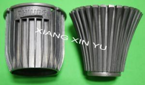 Machining Casting Parts/Heat Sinks (XY-009) pictures & photos