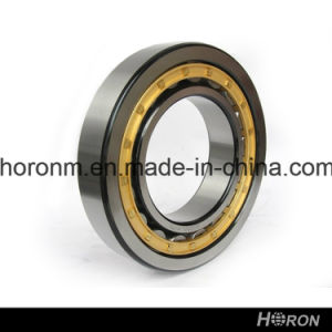 Cylindrical Roller Bearing (NU 315 ECP) pictures & photos
