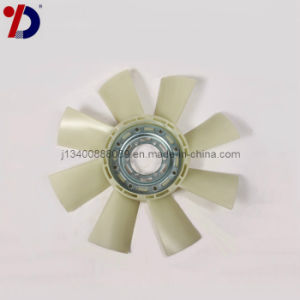 Truck Part-Fan Blade for Mitsubishi pictures & photos