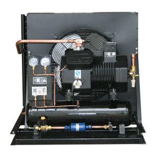 Intelligent Refrigeration Condensing Unit (KRLB25)