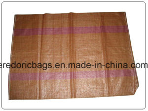 50kg PP Woven Bags Use for Fertilizer, Seed, Feed, Rice, Corn, Flour, Cement50kg PP Woven Bags Use for Fertilizer, Seed, Feed, Rice, Corn, Flour, Cement