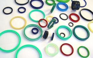 O-Ring Silicone Silly Rubber Band (NPCC-33119) pictures & photos