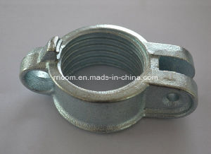 Galvanized Casting Scaffold Prop Nut pictures & photos