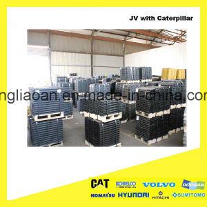 Bulldozer Undercarriage Parts Steel Bulldozer Track Shoe D155 pictures & photos