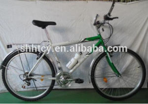 26 Inch Cool and Good Quality Mountain Bicycle Made in China pictures & photos