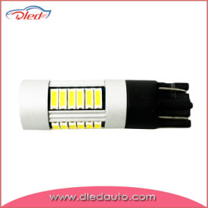 Bright Auto Accessory T10, 194, W5w Car LED Light