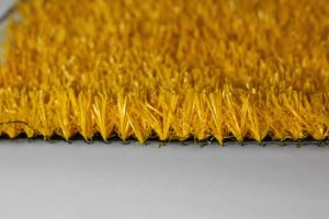 Artificial Grass for Decoration A125218gdq12027