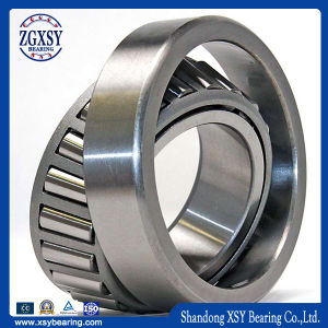 Metric and Inch Tapered / Taper Roller Bearing pictures & photos