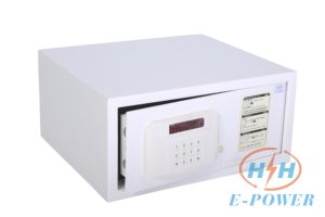 Electronic Safe Box pictures & photos