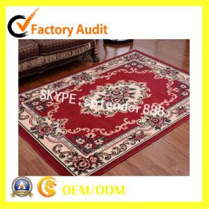 Non-Slip Pad Floor Mat Cartoon Carpets Rug Living Room Door pictures & photos