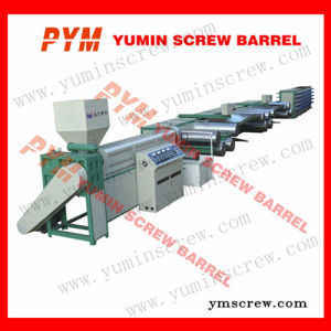 Factory Supplier Wire Drawing Machine pictures & photos