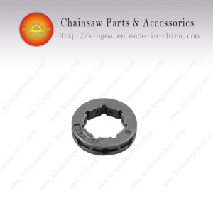 Chinese Chain Saw CS5200 Spare Parts (sprocket)