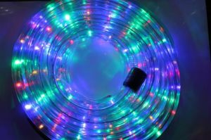 Party Lights Outdoor Use pictures & photos
