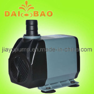Industrial Submersible Pump (DB-5000)