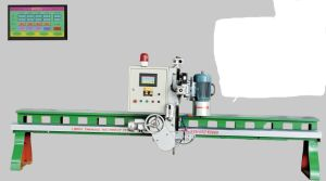 CNC Edge Grinding Machine (ZDM99) pictures & photos