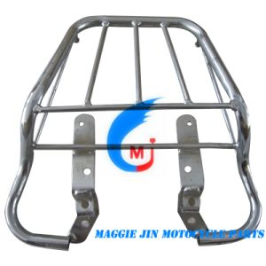 Motorcycle Part Motorcycle Rear Carrier for Tit99 pictures & photos