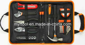 Hot Sale Tool Bag Set with 36PCS pictures & photos