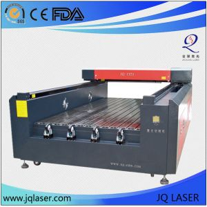 Stone Crafts Granite Letter Engraving Machines/ Laser Engraving Machine pictures & photos