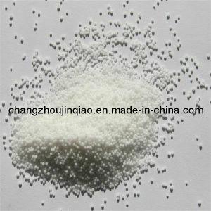 for Wax/Acid Zlz High Speed Centrifugal Spray Congealing Granulator pictures & photos