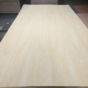 White Rose Veneer Plywood pictures & photos
