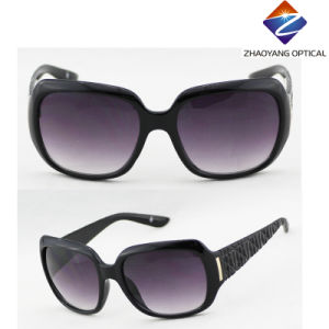 2016 New Coming Women Fashion Sunglasses pictures & photos