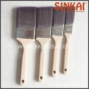 Cleaning Brush for Home Use and Decoration Function pictures & photos